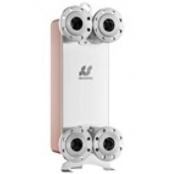 Plate heat exchangers (53)